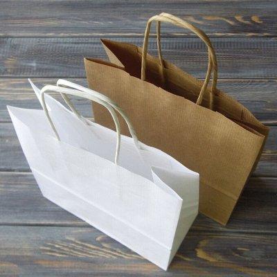 142. Мир упаковки  - для всех  — Пакеты и мешки - зип, крафт, вкладыши, для мусора и.... — Мешки и емкости для мусора