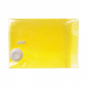 Пакет вакуумный с ароматом жасмина, 68х98см