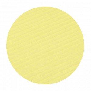 GRIFON Набор салфеток 3шт губчатых для кухни, 15х15х0,5см, цветные, 910-013