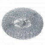 VETTA Набор металлических губок для кухни 3шт, 15гр