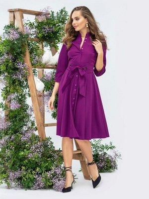 Платье 400667/1
