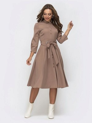 Платье 400667