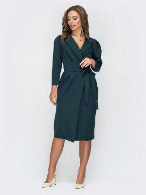 Платье 400668/1