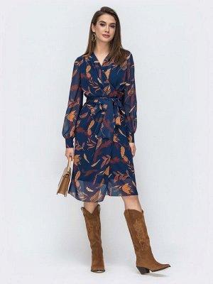Платье 42465