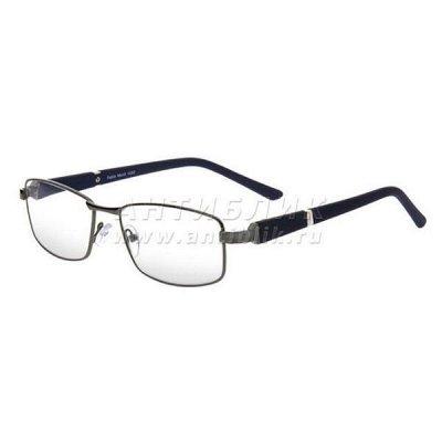 ANTIBLIK - любимая! Море очков, лучшее. New коллекция! — Готовые очки-Ободковые — Солнечные очки