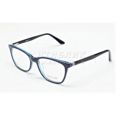 ANTIBLIK - любимая! Море очков, лучшее. New коллекция! — Оправы детские-Пластиковые Santarelli (детские) — Солнечные очки