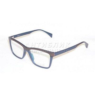 ANTIBLIK - любимая! Море очков, лучшее. New коллекция! — Оправы пластиковые — Солнечные очки