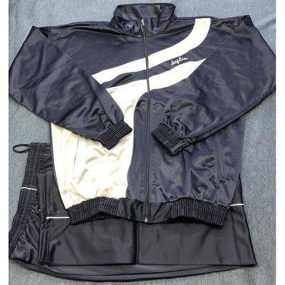 SPORTSOLO  - классные костюмы для всех! 💥💥💥 — Распродажа, Мужской сток — Спорт и отдых