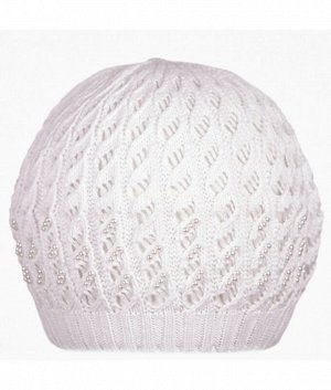 Лана Берет Тип изделия: Берет; Состав: 100% хлопок; Подклад: Без подклада; Толщина: шапка тонкая