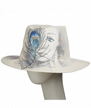51968 Шляпа