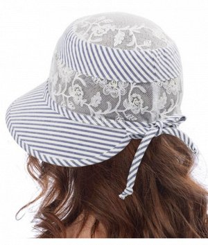 280 A-Л (56-58) Шляпа