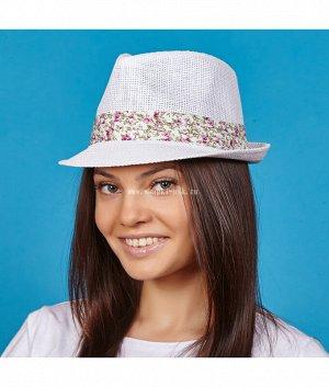 23391 Шляпа