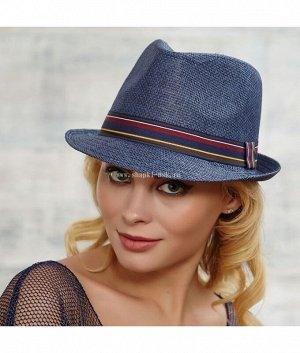 24772 Шляпа