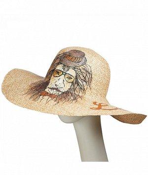 51966 Шляпа
