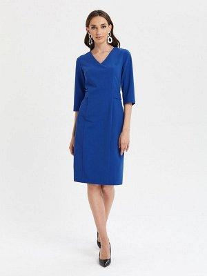 Платье П-909 МЛ13(О9)