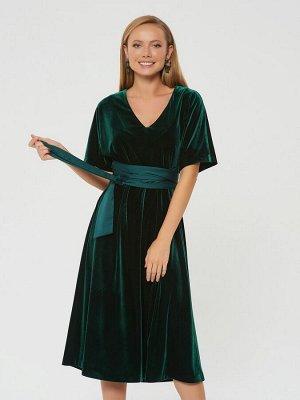 Платье П-926 ВЕЛ4(О9)