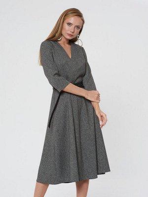 Платье П-960 КФ(В20)