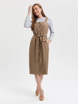Платье П-903 ДКБ(О9)