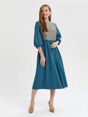 Платье П-906 КБ(О9)