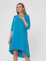 Платье П-836 КИ(В20)