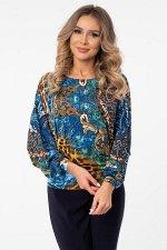 Блуза М5-4424