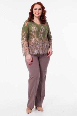 Блуза М5-4426/1