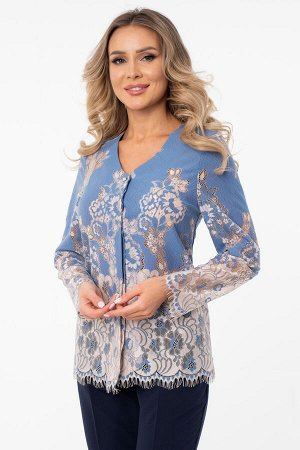 Блуза М5-4426/2