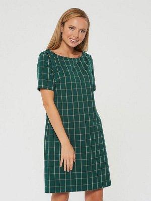 Платье П-844 МИРК(В20)