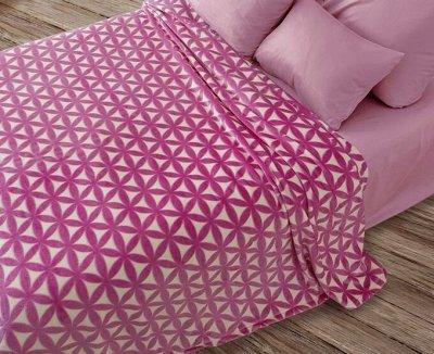 3 - S&J – стильное постельное белье! Текстиль для дома!  — Пледы, покрывала — Пледы