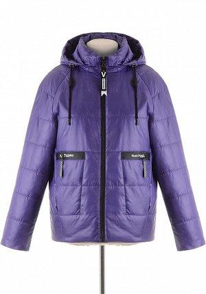 Куртка COR-865