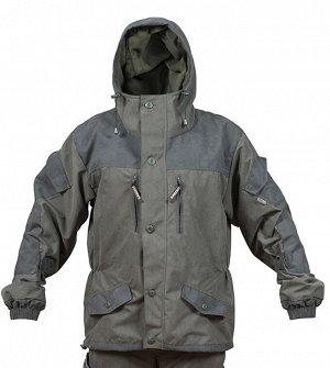 """Куртка """"Донбасс' (исландия)"""