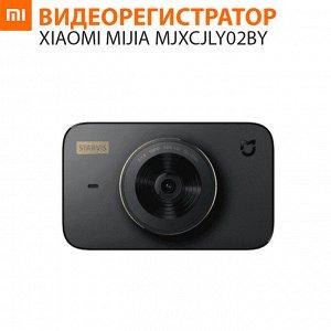 Автомобильный видеорегистратор Mijia Car DVR 1S MJXCJLY02BY