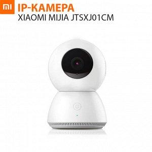 IP-камера Xiaomi Mijia 360 Home Camera JTSXJ01CM