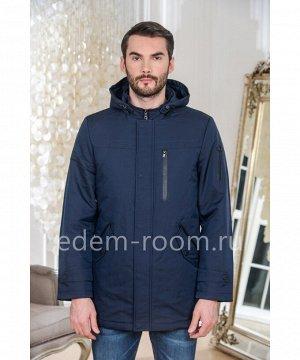 Мужская куртка с капюшономАртикул: C-19C19-2-80-SN
