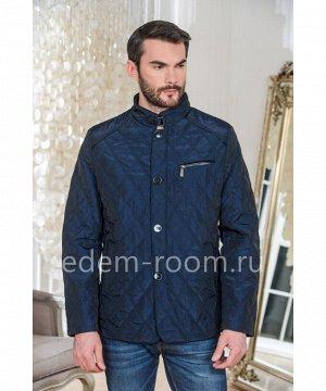 Демисезонная мужская курткаАртикул: C-1615-75-SN