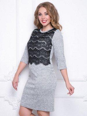 Платье От Кутюр (нью)