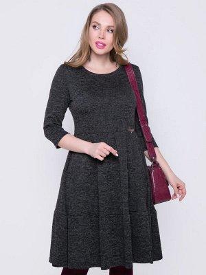 Платье Новая волна