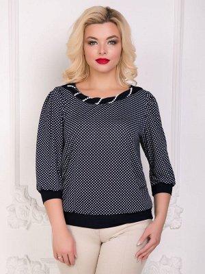 Блуза Мэриэл