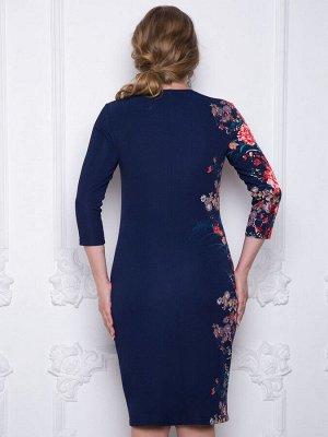 Платье Сказочно красива