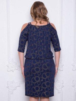 Платье Сюзанна