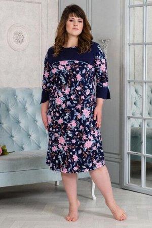 Платье, арт. 0879