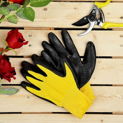 Ножи «Tramontina» - Рождены быть самыми острыми!★ — Сад и огород — Садовые инструменты