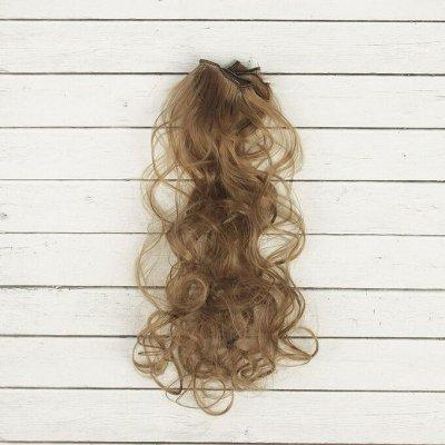 Магия хобби — Волосы — Аксессуары