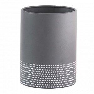 Органайзер для столовых приборов Monochrome 15?11 см