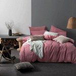 Комплект постельного белья Однотонный Сатин CS026