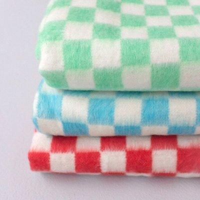 Нежные комплекты на выписку, все лучшее для новорожденных (1 — Одеяла