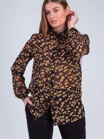 Grand-мода - 150 — Блузки и Рубашки — Рубашки и блузы