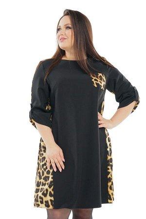 Платье-9851