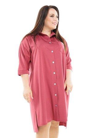 Рубашка-9849