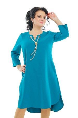 Платье-2145